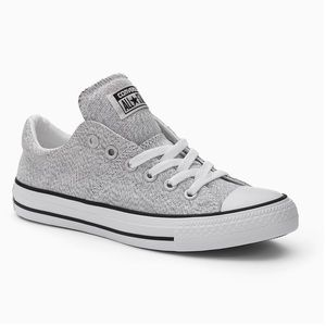 Converse All Star Madison Sneakers